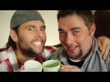 ShayCarl & Casey Lavere Talk More About Being A Dad!!! Fatherhood Part II: THEMOMSVIEW