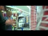 Pranks - Zircon Encrusted Wallmart - HaanZFilms