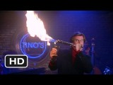 Anchorman: The Legend Of Ron Burgundy 3 8 Movie CLIP - Jazz Flute 2004 HD