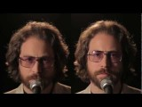 Jonathan Coulton - Je Suis Rick Springfield Official Video
