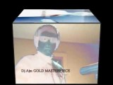 Dj Ajm - Gold MasterPiece.Session Mix Compilation 2012 Uplifting Trance Dance Techno Tecno Music