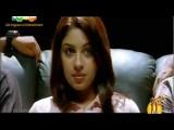 Mayakkam Enna Song Voda Voda Dhooram Korayala HD