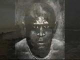 Papakonstantinou: Willie The Black Boiler Man From Djibouti