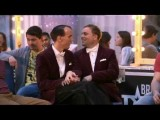 The Sugar Dandies Ballroom Dancing On Britains Got Talent 2012 Auditions