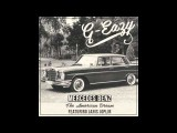 G-Eazy - Mercedes Benz The American Dream Ft. Janis Joplin