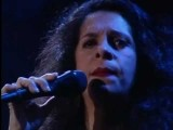 Gal Costa - O Amor By Caetano Veloso