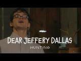 DJD - Hunting