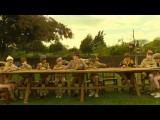 Moonrise Kingdom Official Trailer 1