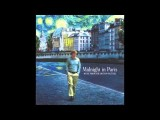 Conal Fowkes - Let's Do It Let's Fall In Love , Midnight In Paris OST
