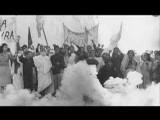 ENNIO MORRICONE - Algiers November 1, 1954 1966