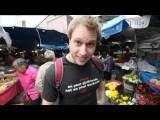 Furious Pete In Bangkok - Part 1 3 - The Kings Chef -Abenteuer Leben - Täglich Wissen - Kabel Eins