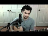 OTS: Fix A Heart - A Demi Lovato Cover Response