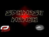 OpTicEsp I Montaje De Humor I Spanish Ninja