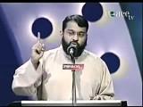 Current State Of The Ummah - Sh. Yasir Qadhi