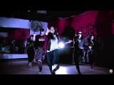 BZ Utopia | Gigi Torres - Get Dark