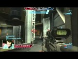 MLG Columbus 2012 - The Rise Of Halo