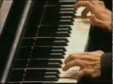Keith Jarret - Autumn Leaves Tokyo 96 Video Clip .mpg