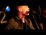 Hudson Taylor - Battles Live @ The Academy 2, Dublin