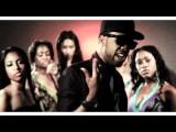 New Music Video! HUGO MILLION - Loso Na Madesu Rice And Beans
