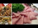 Best Restaurant In Hanoi, Allante Restaurant Sunway Hotel Hanoi, Vietnam
