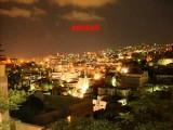 Aziz Maraqa - Bdy Arja'a Ala Amman عزيز مرقه - رجعوني على عمان