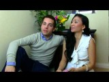 ✿ HUSBAND TAG & RELATIONSHIP ADVICE Online Dating, Interracial Couples ✿