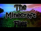 The Minecraft Files - The Minecraft Files #7: Vertical Pueblo Expansion