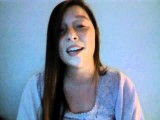 Original Song- Anna Burden