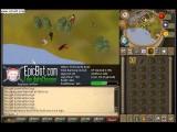 EPICBOT: The Best Runescape Bot