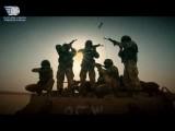 Jordan Armed Forces الجيش العربي الأردني