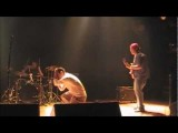 I Who Have Nothing Signs Of RoZetta Ft Haley Reinheart LIVE TOAD'S Place.wmv