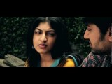 Unakagavey Piranthaen - உனக்காகவே பிறந்தேன் - Tamil Short Film