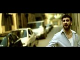 Behrang Miri Ft. Alexandra - Give Up Official Music Video