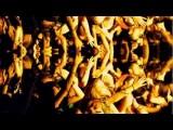 SUNSET 2011 Pendulum, Emalkay, 16bit, Mustard Pimp OFFICIAL VIDEO BY JON ZOMBIE