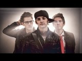 Call Me Maybe - Carly Rae Jepsen Alex Goot, Dave Days, Chad Sugg COVER