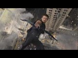 The Avengers - Bande-annonce #2 VF HD