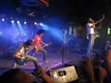 August Burns Red - White Washed LIVE HQ