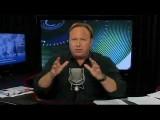 Busting Posse Comitatus: Military Cops Arrest Civilians In Florida City! - Alex Jones Tv