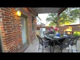 Call 817-797-9047 | Keller Fort Worth Texas Homes For Sale