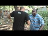 Clip Saël - Family Favela Feat. Admiral T, Brasco, Mali, Negus, Daly & Kaf Malbar