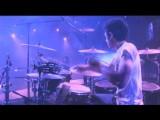 Generacion 12 Ft. Fabian Liendo Kyosko - Yo Creo - Videoclip Oficial HD - Musica Cristiana