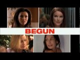 Desperate Housewives - THE COUNTDOWN IS ON!