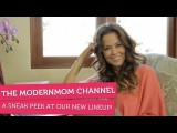 The New ModernMom Channel Sizzle Reel - *Launching April 3rd*