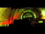 Metro De Caracas Transformers ??? Excelente