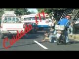 Dia 20 - MiRadioTec, Un Poco De El Salvador