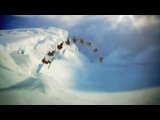 The North Face: The Denali Experiment