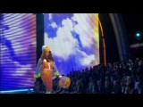 HD 2006 The Victoria's Secret Fashion Show Part 3: Come Fly With Me