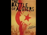 Ennio Morricone - The Battle Of Algiers OST 1966 - Rue De Peres