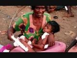 Future Of Tamils In Sri-Lanka
