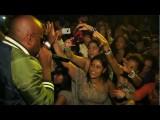 Fulanito - Performance Music Video